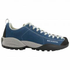 Scarpa - Mojito - Sneakers maat 45,5, blauw