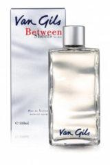 Van Gils Between Sheets 100 ml - Eau de toilette - Herenparfum