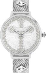 Police UVP Mod. PL16031MS.04MMA - Horloge