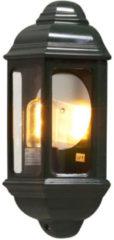 KonstSmide Muurlamp Cagliari klassiek Konstsmide 7011-600