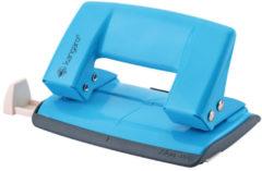 Perforator Kangaro Aion-10G/s2 blauw