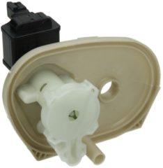 Kondenswasserpumpe (12 Watt) für Trockner 481236058212