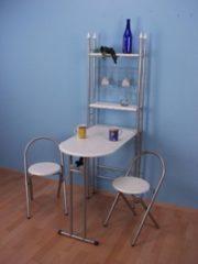 Möbel direkt online Moebel direkt online Küchentheke Küchentisch Klapptisch