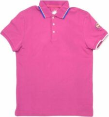 Polo Colmar Men 7659Z Monday Rhapsody-XL
