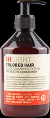 Insight Coloured Hair Protective Conditioner 100ml