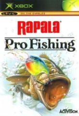 Zoo Digital Rapala Pro Fishing (Xbox)