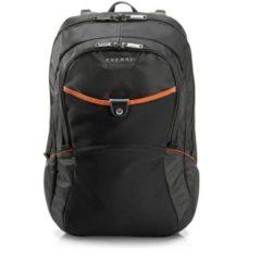Everki Glide Laptoprugzak Geschikt voor maximaal (inch): 43,9 cm (17,3) Zwart