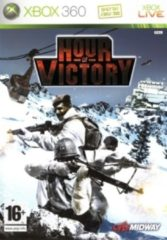 Midway Hour Of Victory