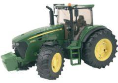 Groene Bruder Tractor John Deere 7930 1:16 03050