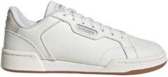 Beige Lage Sneakers adidas EH1869