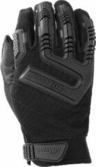101inc Unisex Handschoenen Zwart