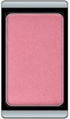 Artdeco 87 - Purple Pearl Oogschaduw 0.8 g