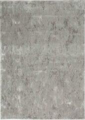 Naturelkleurige Vloerkleed Kathy Ireland Royal Terrace Silver KI45 - maat 160 x 221 cm