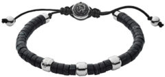 Diesel DX1121040 Beads armband