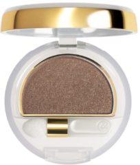 Collistar Make-up Augen Silk Effect Eye Shadow Nr. 67 Bronze 4 g