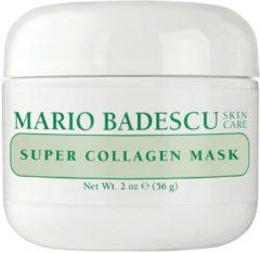 Mario Badescu Masks Maske 59.0 ml