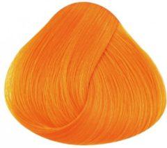 La Riché - Directions - Semi-Permanent Conditioning Hair Colour - Apricot - 88 ml