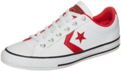 Converse Star Player EV OX Sneaker Kinder