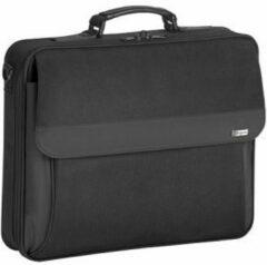 Targus Notebook Case 16 Clamshell TBC002
