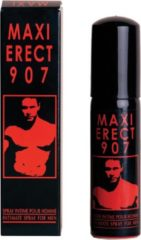 Transparante Maxi Erect 907 Spray 25 ML