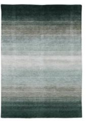 Momo Rugs Panorama Grey Vloerkleed