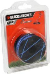 Black & Decker BLACK+DECKER Reflex Spule + Faden für Rasentrimmer A6441