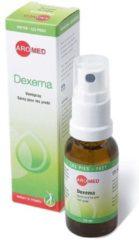 Aromed Dexema derma voetspray 20 Milliliter