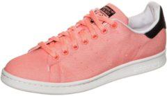 Rosa Adidas Originals Stan Smith Sneaker