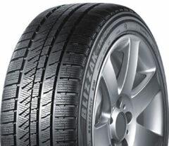 Universeel Bridgestone Blizzak LM-30 175/65 R15 84T