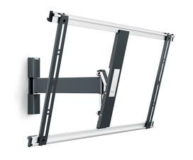 Afbeelding van Vogel´s THIN 525 TV-beugel 101,6 cm (40) - 165,1 cm (65) Zwenkbaar, Kantelbaar