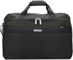 Transcend Boardtasche 46 cm Laptopfach Briggs&Riley rainforest