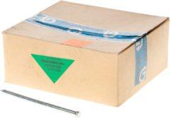 Van der Loo Draadnagel verloren kop gegalvaniseerd 5.5 x 125mm 5kg
