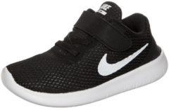 Nike Free RN Laufschuh Kleinkinder