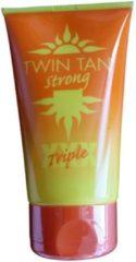 Twin Tan strong 150 ml (zonnebank bruinversneller) voor de licht gebruinde huid