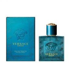 Versace Eros pour Homme - Eau de Toilette 50 ml