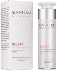 Yasumi Reti Pro Action Cream 50ml.