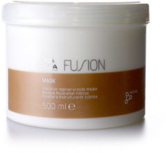 Wella Professionals Wella - Care - Fusion - Intense Repair Mask - 500 ml