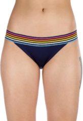 Rip Curl Surforama Banded Bikini Bottom