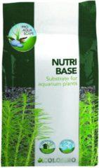 Colombo Flora Nutri Base voedingsbodem - 5 L