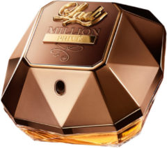 Paco Rabanne Damendüfte Lady Million Privé Eau de Parfum Spray 50 ml