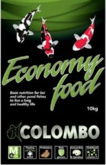 Colombo Economy - Medium - 10 Kg