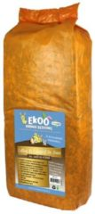 Ekoo animal Bedding Ekoo Cotton & Comfort De Luxe - 140 liter