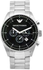 Emporio Armani Armani AR0585 Heren Horloge