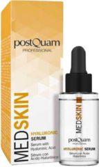 Postquam Med Skin Biologic Serum Hyaluronic Serum 30ml