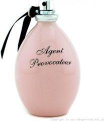 Agent Provocateur for Woman - 200 ml eau de parfum