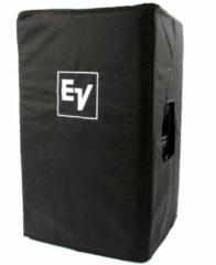 Electro-Voice ELX 115 CVR beschermhoes voor ELX 115 en ELX 115P