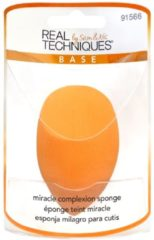 Real Techniques Original Collection Base Miracle Complexion Sponge 1 Stk.