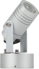 Ks Verlichting KS plafond-/wandarmatuur kantelbaar, energie-efficiëntieklasse A, m