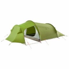 Vaude - Arco XT 3P - 3-personen-tent groen/olijfgroen