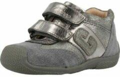 Grijze Hoge Sneakers Chicco GHIRLANDA